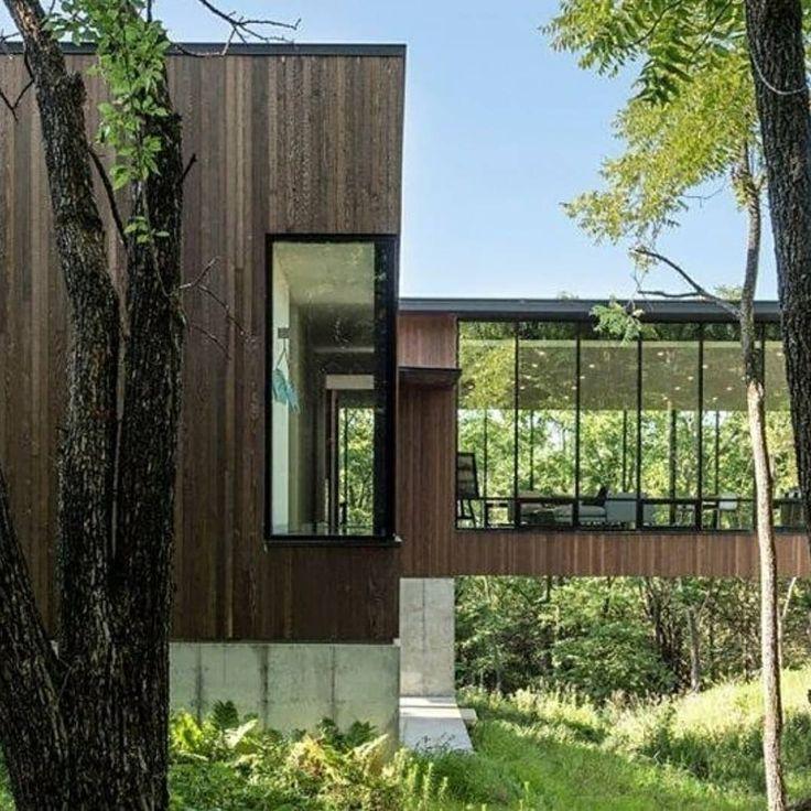 Best 25 Solar Shades Ideas On Pinterest Window Roller