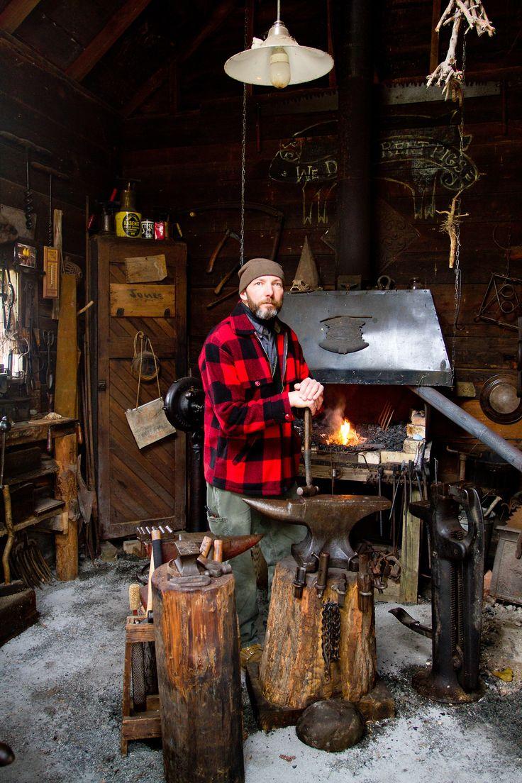 650 best blacksmithing images on pinterest blacksmithing metal