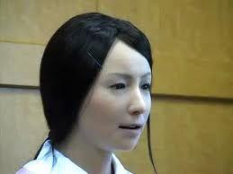 japanese robot - Google Search