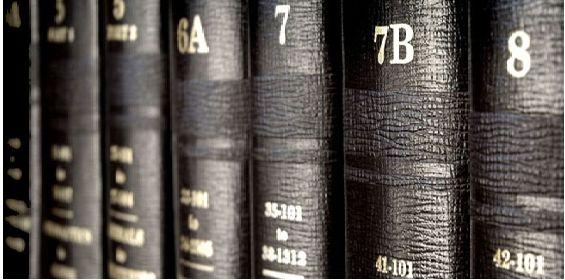 Συναινετικό διαζύγιο με Δικηγόρο τον Ιωάννη Χίου. Μάθετε περισσότερα στο http://www.ioannischiou.gr/sinenetiko-diazigio