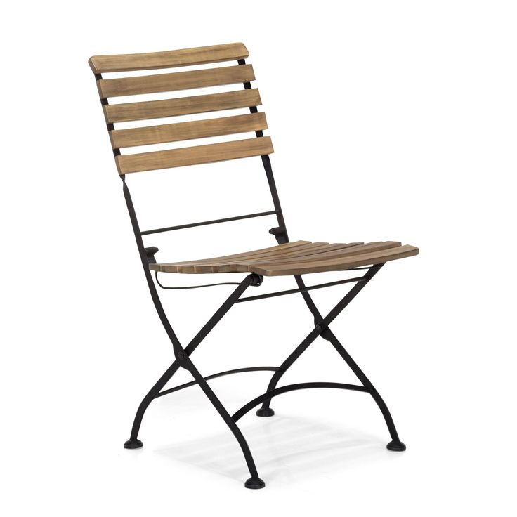 1000 id es sur le th me chaise fer forg sur pinterest chaises en fer forg - Table et chaise de jardin en fer forge ...