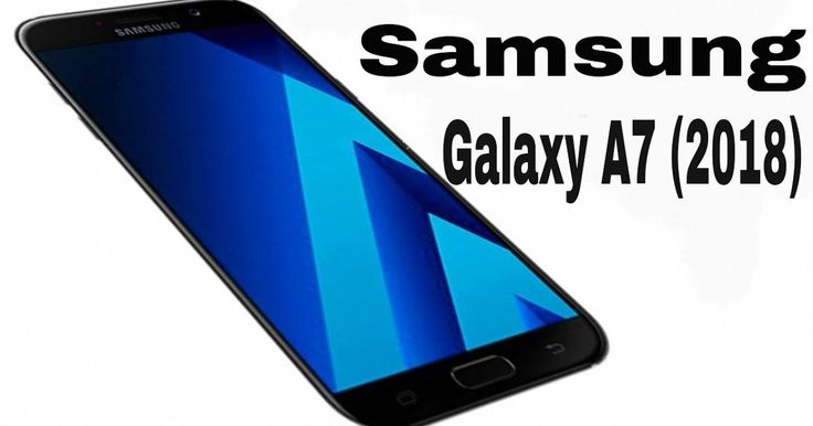 Now that the anticipating Galaxy A7 (2018) has gotten the FCC certification, we should be expecting an invitation from Samsung soon. But before that, let's get to know its full specifications. #fashion #style #stylish #love #me #cute #photooftheday #nails #hair #beauty #beautiful #design #model #dress #shoes #heels #styles #outfit #purse #jewelry #shopping #glam #cheerfriends #bestfriends #cheer #friends #indianapolis #cheerleader #allstarcheer #cheercomp  #sale #shop #onlineshopping #dance…