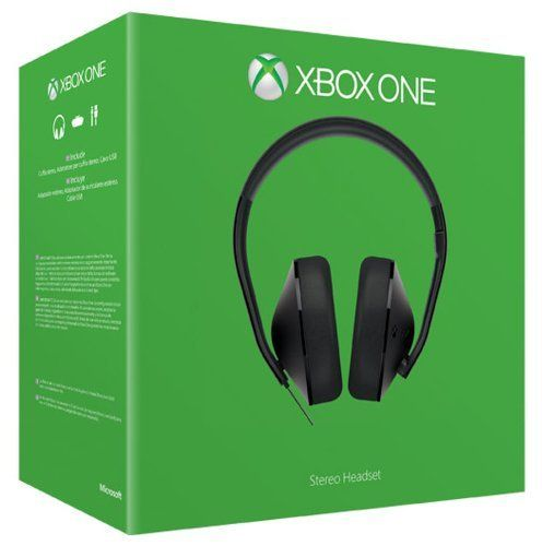 Xbox One Stereo Headset von Microsoft, http://www.amazon.de/dp/B00I41H6DQ/ref=cm_sw_r_pi_dp_IVBctb0WA68AP