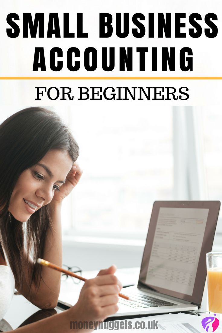 Business Accounting 101: When you first start your business, accounting might be very intimidating. Get started with our top 5 bookkeeping tips today.