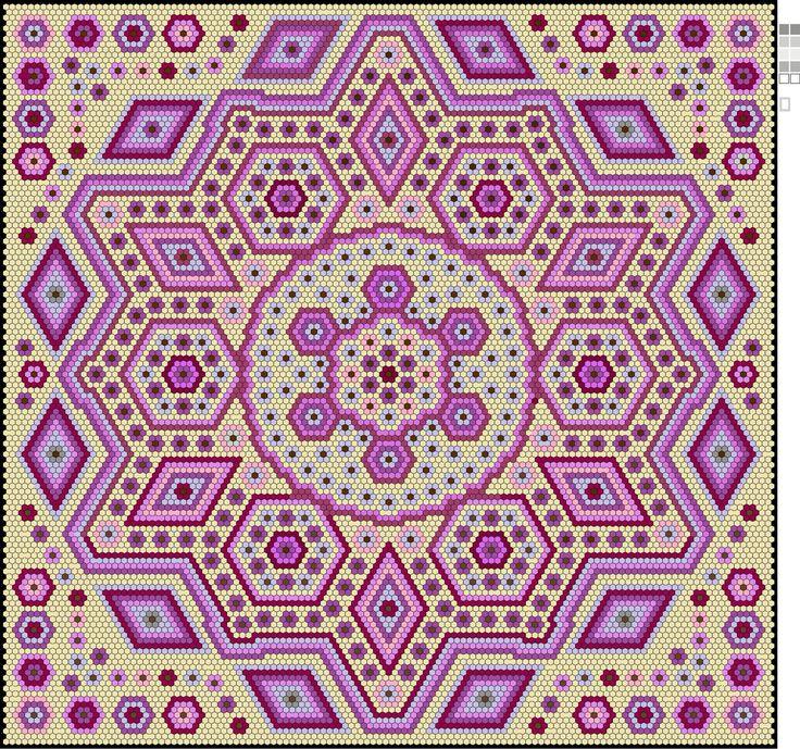 s-media-cache-ak0.pinimg.com originals 45 fd 9c 45fd9c712257ee78d5e21f7185bf0d85.jpg