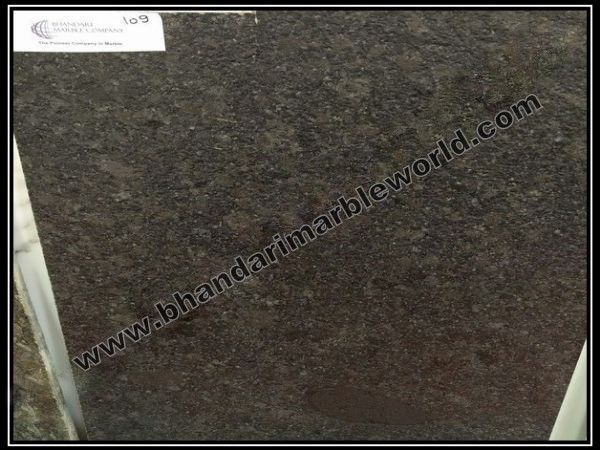 Bhandari Marble World  R. Black Leather. We are the Oldest & Largest Manufacturer of Best Indian and Precious Italian marble, Indian & Imported granite.