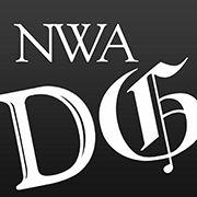 Hot Springs reception presents 25 debutantes - NWAOnline Enjoy Fifi.