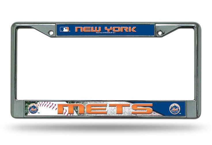 94 Best Ideas About Mlb New York Mets On Pinterest