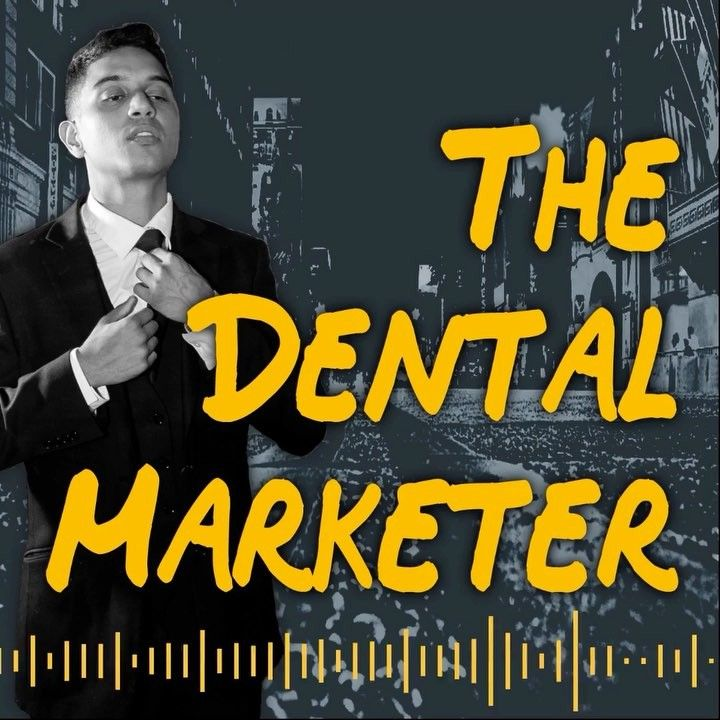 97  Voices of Dentistry- Getting inside the remarkable minds of the next generation of dentists.  Featured guests: Michael Touloupas & Christian Hart @seid_unc  Episode 97 is here! This is another great and wonderful interview done from Voice of Dentistry. I have the awesome privilege of interviewing the the founders of the Student Entrepreneurs in Dentistry Podcast Christian Hart & Michael Touloupas! confetti falls  .. These young gentlemen are in their third going into fourth year of…