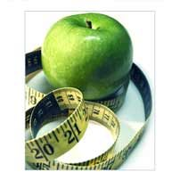 Alimentacion Sana - El Vinagre de Manzana como adelgazante