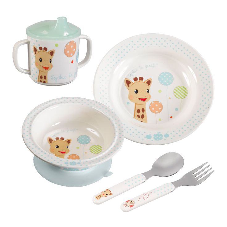 Kiváló minőségű baba étkészlet.  http://joababanak.hu/webaruhaz/etetes/sophie-%C3%A9tk%C3%A9szlet-detail