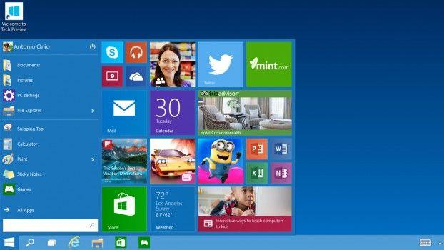 Microsoft corrige la falla de seguridad FREAK en Windows
