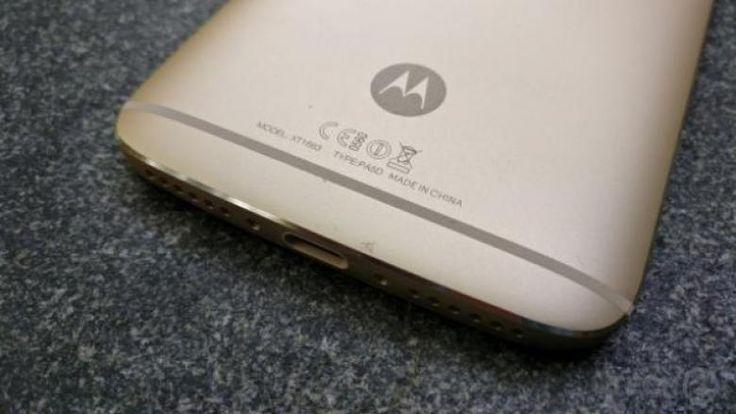 """Motorola'nın Yeni Akıllı Telefonları Moto M2 İle İlgili Sızıntı Yapıldı """"Motorola'nın Yeni Akıllı Telefonları Moto M2 İle İlgili Sızıntı Yapıldı""""  https://yoogbe.com/teknoloji/motorolanin-yeni-akilli-telefonlari-moto-m2-ile-ilgili-sizinti-yapildi/"""