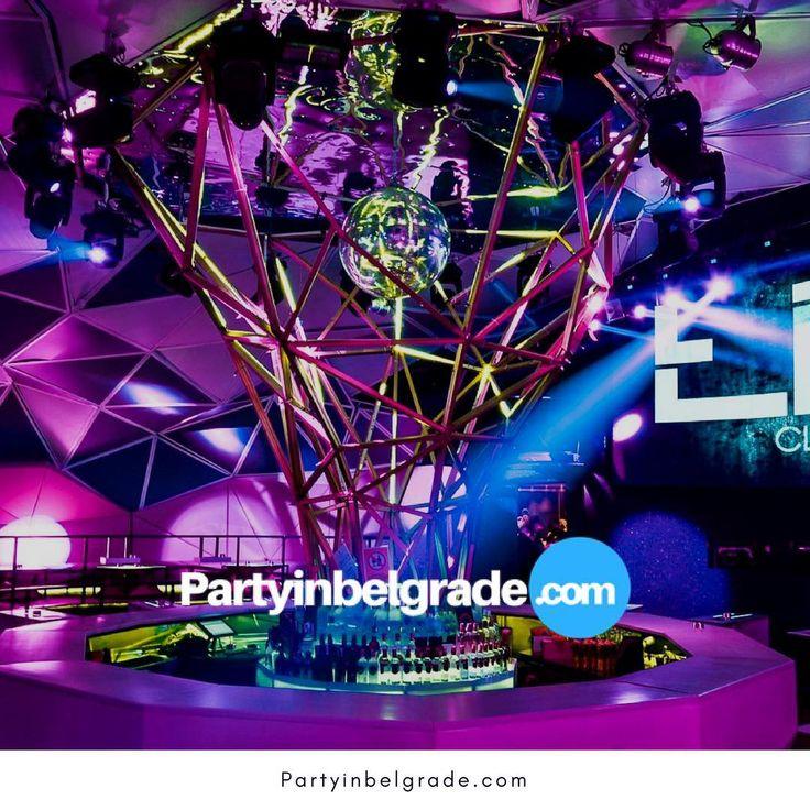 Yeahhh Party in Belgrade! Another great review from our customer.  Belgrade is your next destination!  Partyinbelgrade.com is your website for the best packages!  #eindhoven #amsterdam #utrecht #denhaag #weekend #london #manchester #edinburgh #liverpool #glasgow #birmingham #leeds #berlin #munchen #munich #hamburg #köln #frankfurt #dusseldorf #newyork #chicago #friends #weekendoff #bachelors #belgade #vrijgezellenfeest #vrijgezellenuitje #bacheloretteparty #bachelorette #partyinbelgrade…