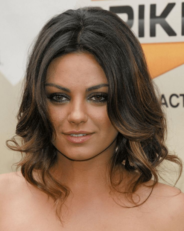 Women's hairstyles Bob hairstyle Spice up Easy So Style My Sleek BOB Sommertend - Hairstyle