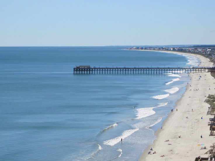 103 best images about my memory myrtle beach sc area on pinterest myrtle beach sc dolphins for Garden city beach south carolina