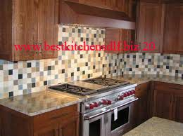 bestkitchensdlf provides complete product and service as a modular kitchen Manufacturer, we manufacture and give you   a tirelees transition to your dream kitchen consisting of a modular kitchen with modular cabinets and modular kitchen   accessories in gurgaon, Delhi & NCR.            Please visit website: http://www.bestkitchensdlf.biz