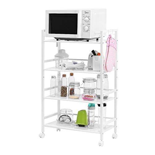 3f64494a6e57 Cypressshop Kitchen Shelving Pantry Storage Utility Organizer Shalf ...