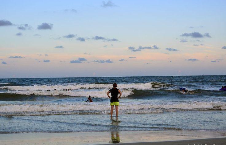 Top 5 things to do in Hilton Head South Carolina