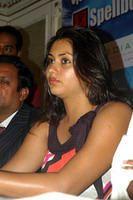Actress Namitha Kollywood 337