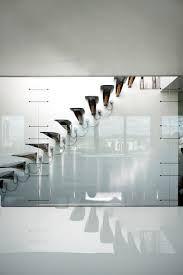 Resultado de imagen de arquitectura y diseño