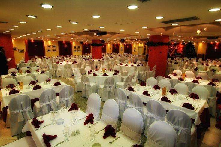 Uranos Ballroom