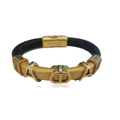 10pcs Fraternity   Alpha Phi Alpha  divine  customized  leather bracelets bangle  APA greek jewelry