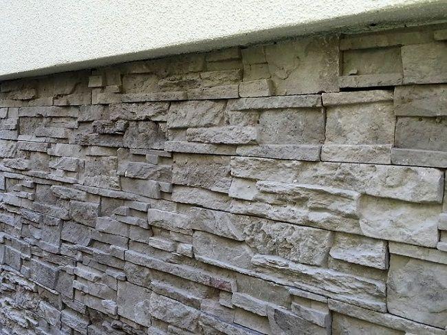 http://allegro.pl/kamien-dekoracyjny-wyprzedaz-hit-cena-50-okazja-i5550304055.html