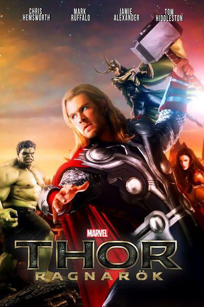 Free Download Thor: Ragnarok (2017) BDRip Full Movie english subtitles hindi movie movies for free