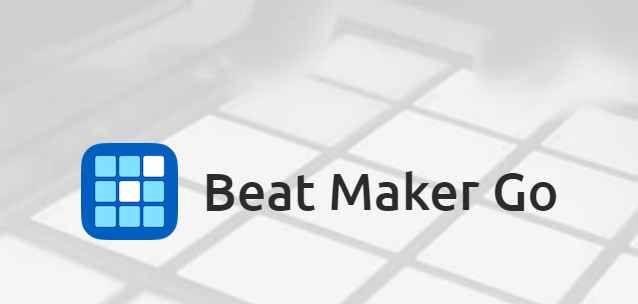 Beat Maker Go – ottimo Drum Pads per iPhone e Android! Beat Maker Go per iPhone e Android vi fornisce un Drum Pads davvero completo (2 pad in due banchi), semplice da utilizzare e sempre aggiornato con tantissime nuove basi. L'interfaccia grafica permette di gestire il tutto al meglio, e grazie ai tanti pacchetti di base sonori (suddivisi per genere – #musica #android #ios #disco