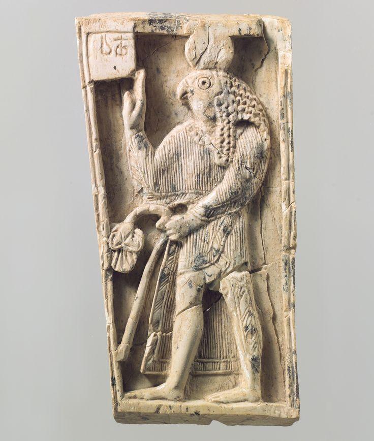 Best Sumerian Art Images On Pinterest Ancient Mesopotamia