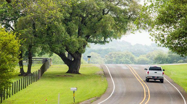 Idea By Autoinsure Agents On Autuinsurance Auto Insurance Quotes