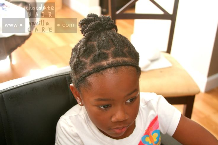 Swim Cap Hairstyle Protective Cornrow Halo And Twists