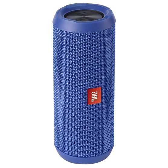 Bring the tunes to your next beach BBQ party with this popular JBL portable speaker: http://blog.londondrugs.com/?p=12606&utm_campaign=coschedule&utm_source=pinterest&utm_medium=London%20Drugs&utm_content=How%20to%20Throw%20the%20Best%20Beach%20Barbecue%20Bash