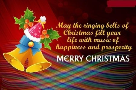 Merry Christmas poems are always very inspiring and wonderful. It attracts to other and always merry Christmas poems give us a lesson. Now days there are many websites are giving different types of merry Christmas poems because its demand is increasing now day by day.