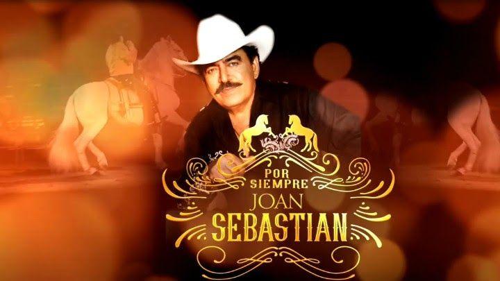 Por siempre Joan Sebastian es una serie de televisión mexicana producida por Carla Estrada para Televisa en 2016. Es la serie biográfica ...