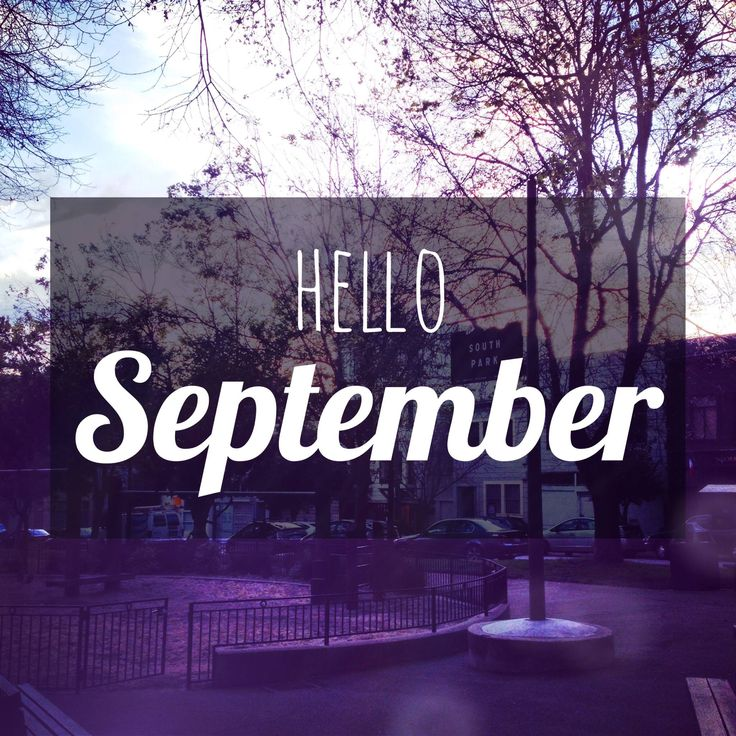 Captivating Autumn, Random, Hello September Quotes, Landscapes, Fall, September Quotes,  Scenery, Fall Season, Paisajes