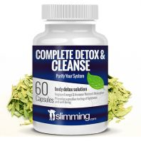 Garcinia Detox and Cambogia Combo Load is a mixture of garcinia cambogia and detox cleaning dietary supplements from Slimming.com. This weight loss bundle is reported to be the bestselling slimming pack from the firm and that review will proceeding to give you some motives good reasons to do this combo pack.