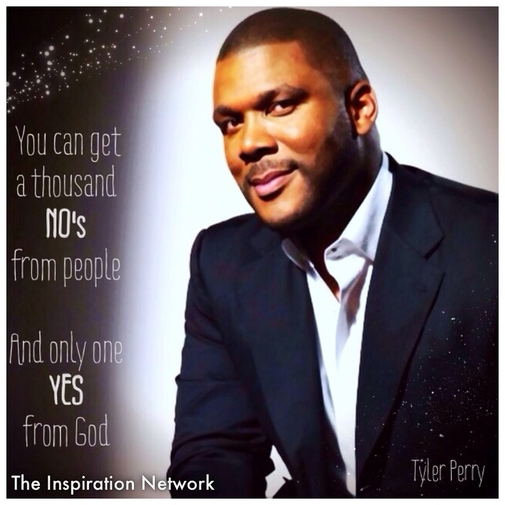 17 best tyler perry quotes on pinterest madea movies
