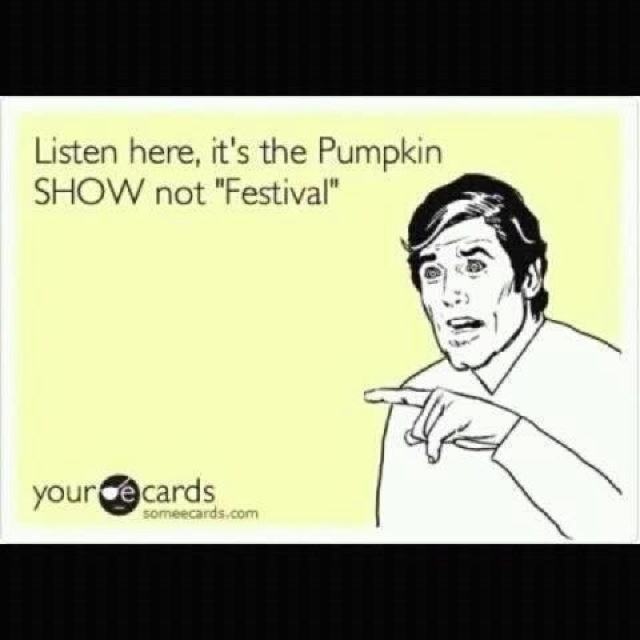 Circleville Pumpkin Show FOR REAL!!!Autumn Magic, Quotes, Katy Black, Ohio Hom, Holiday Diy, Circleville Pumpkin Show, Buckeyes States, Funny Stuff, Circleville Pinners