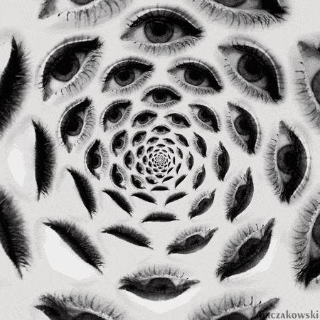 ''Tus Ojos, Siempre Tus Ojos, Serán Para Mis Poemas. El Cuerpo Dáselo Al Viento, Al Sol, Al Mar, A La Tierra --La Mirada Encierra El Alma Y El Alma Sin Ella Es Ciega Que La Mirada Profunda No Es, Como La Voz, Ligera.''