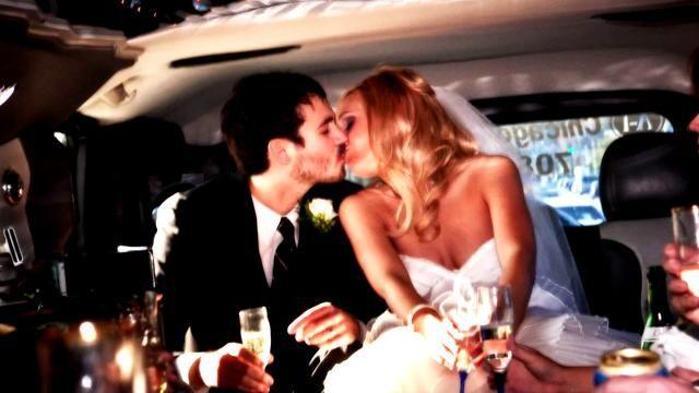 Example of a PreReception Montage  Jamie and Dave Alyinovich Perfect wedding video Borrowed & Blue Productions #wedding #video #videography #borrowedandblue  #chicago #weddingday #chicagowedding #bandbprods  http://borrowedandblueprods.com/Borrowed_and_Blue/Home.html