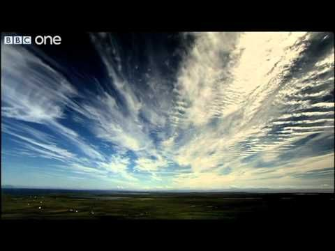 wk 22: The battle of the weather fronts video.... kids will like this