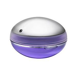 My favourite perfume - Paco Rabanne- Ultraviolet