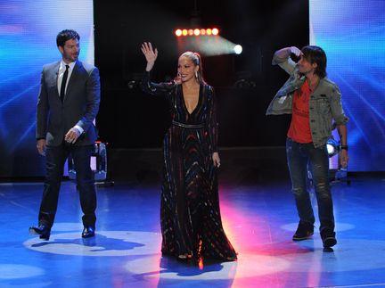 American Idol 2015 Spoilers: Idol Top 5 Song List Revealed! | Gossip & Gab
