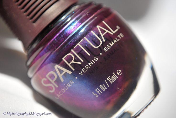 SpaRitual Helat, Wealth & Happiness #sparitual #sparitualist