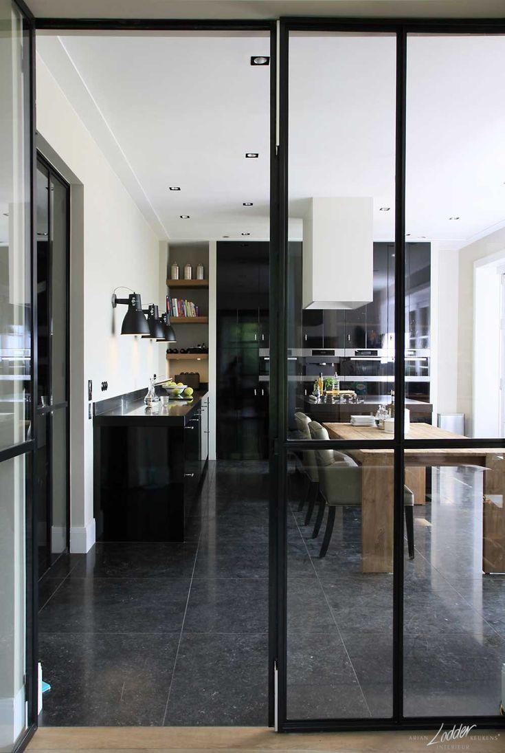 Eerbeek  - Lodder Keukens