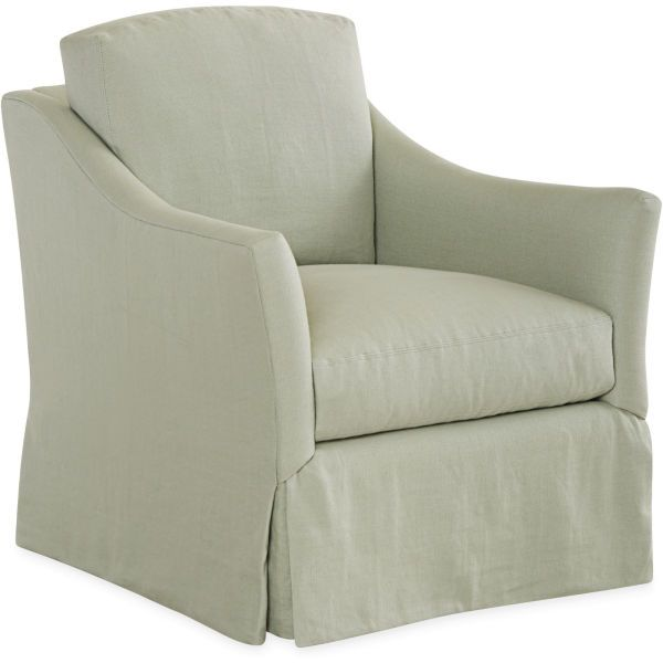 Lee Is A Manufacturer That Reveres Quality And Uses Only The Finest Materials Available And Makes Every Piece Of Furniture Right Lee Industries Furniture Chair