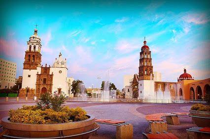 Bon appétit from #Irapuato, #Guanajuato! #Mexico