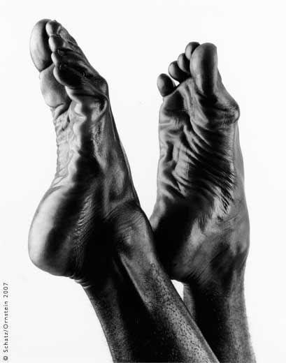 Domination black and white fine art photography print of a dominatrix, black and white fine art